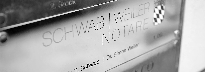 schwab_weiler_header